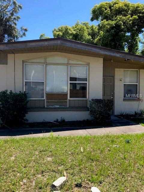 645 W 25th Street Property Photo