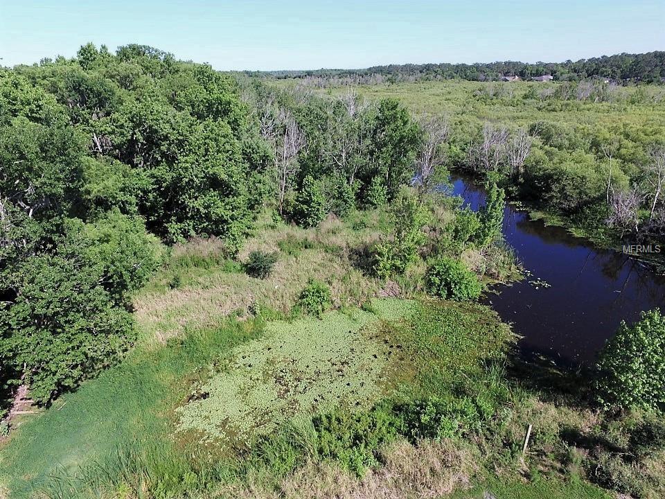 225 STILLBROOK TRL Property Photo - ENTERPRISE, FL real estate listing
