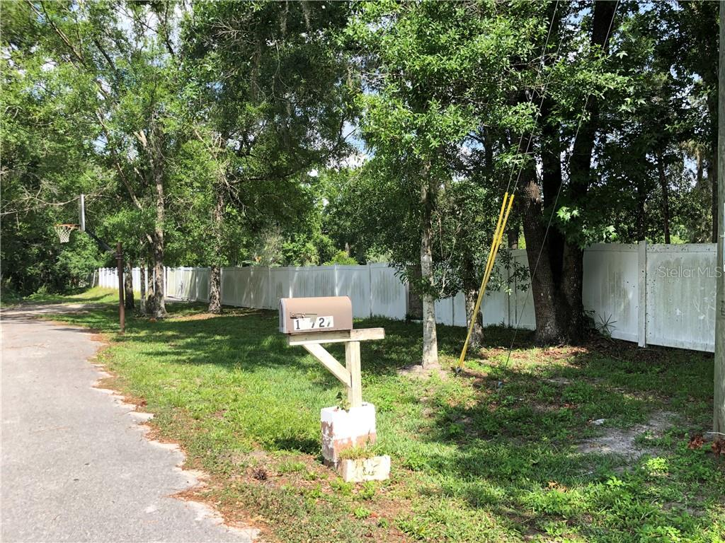 15727 VIENNA DR Property Photo - ORLANDO, FL real estate listing