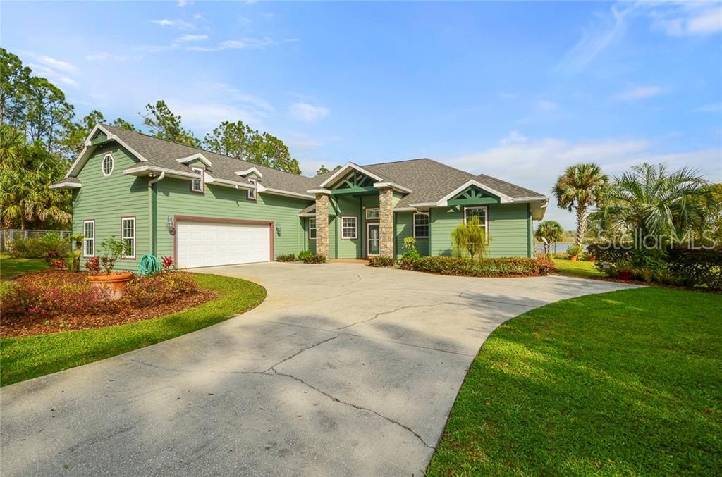 4201 N COUNTY ROAD 426 Property Photo - GENEVA, FL real estate listing