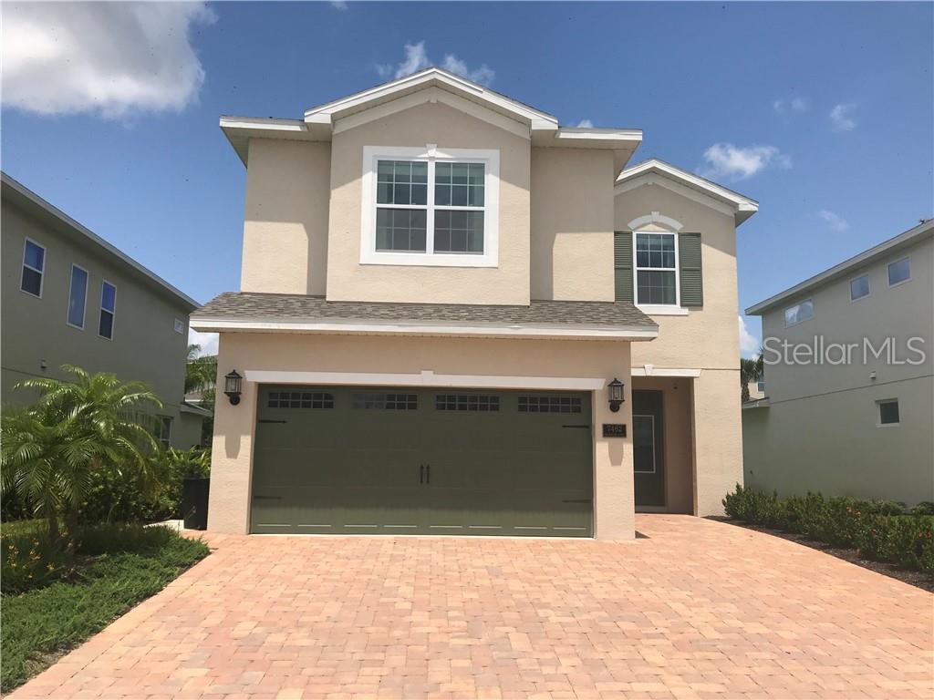 7462 MARKER AVE Property Photo