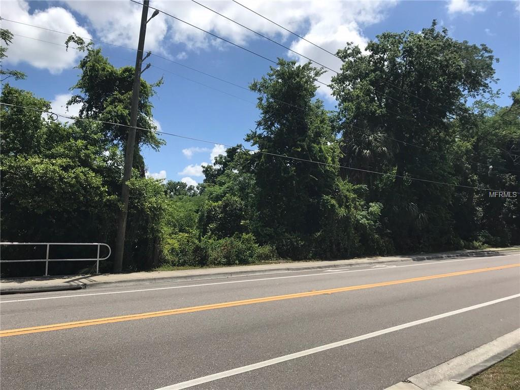 Property Photo - OVIEDO, FL real estate listing