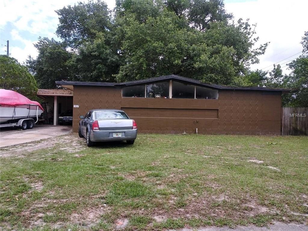 1927 BEN HOGAN CIRCLE Property Photo - ORLANDO, FL real estate listing