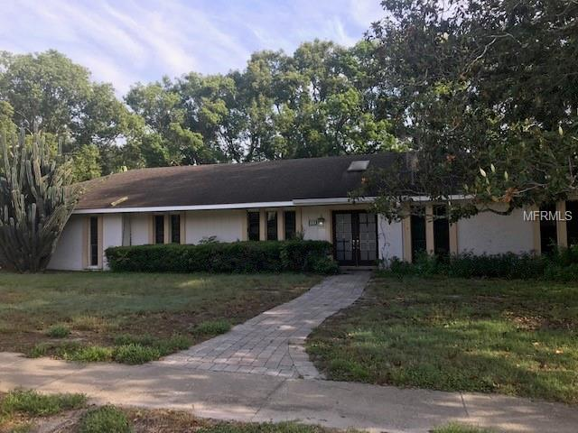 301 VALLEY DRIVE Property Photo