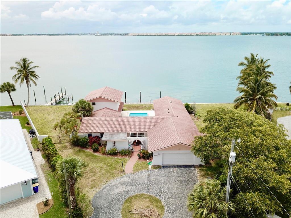 Hutchinson Island Real Estate Listings Main Image