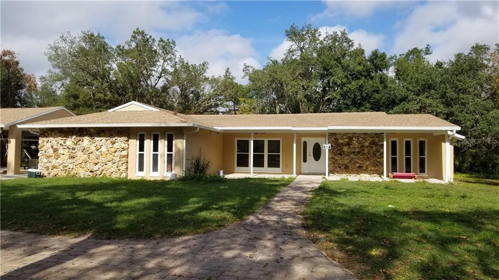 1815 CENTER DR Property Photo - CASSELBERRY, FL real estate listing