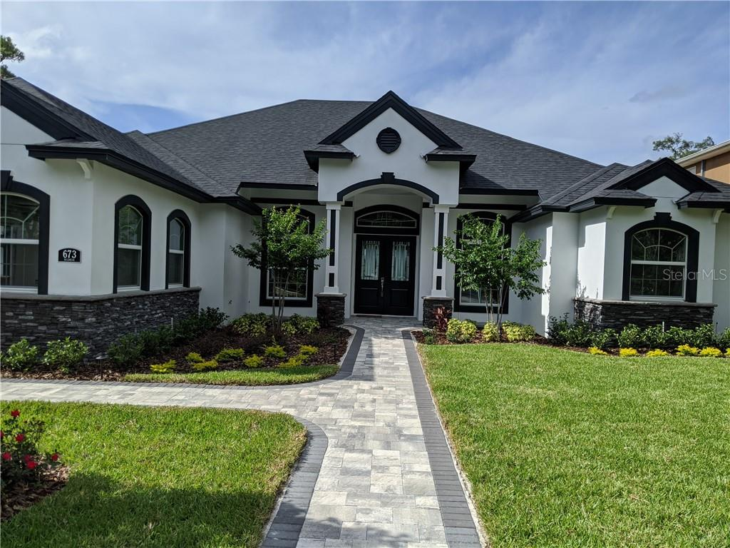 673 E WILDMERE AVE Property Photo - LONGWOOD, FL real estate listing