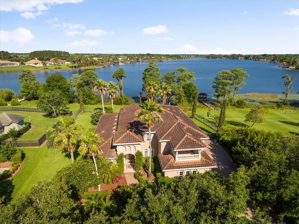 6845 THORNHILL CIR Property Photo - WINDERMERE, FL real estate listing