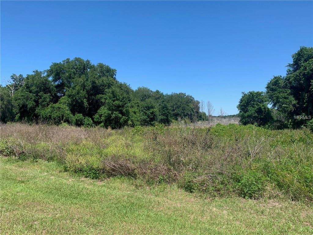 453 / Lot 31 Long And Winding Road Property Photo