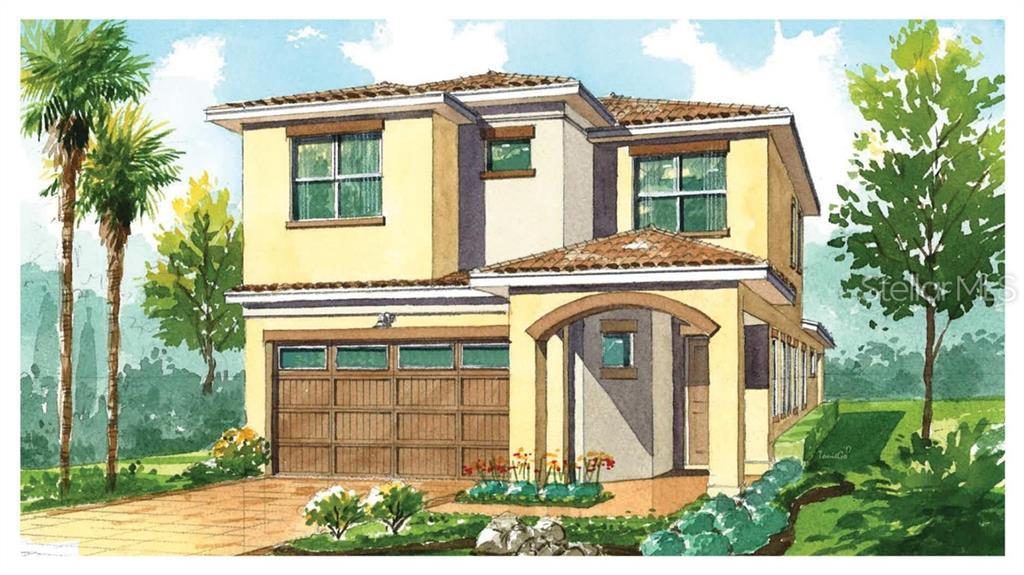 10368 MACDUFF DR Property Photo - ORLANDO, FL real estate listing