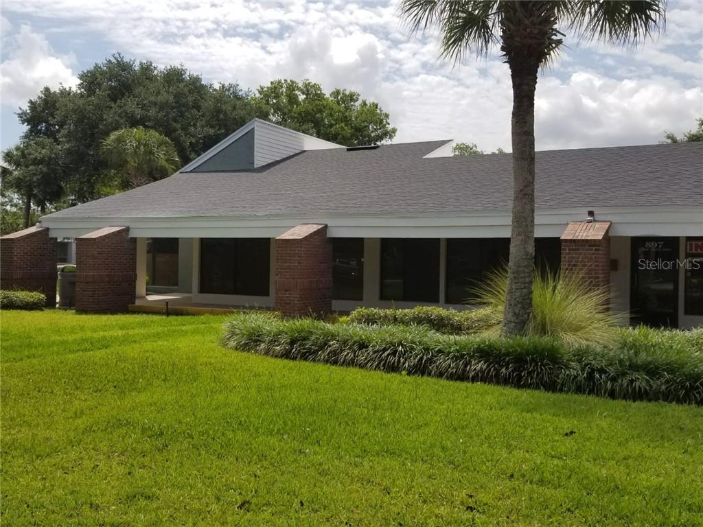 851 Towne Center Drive Property Photo