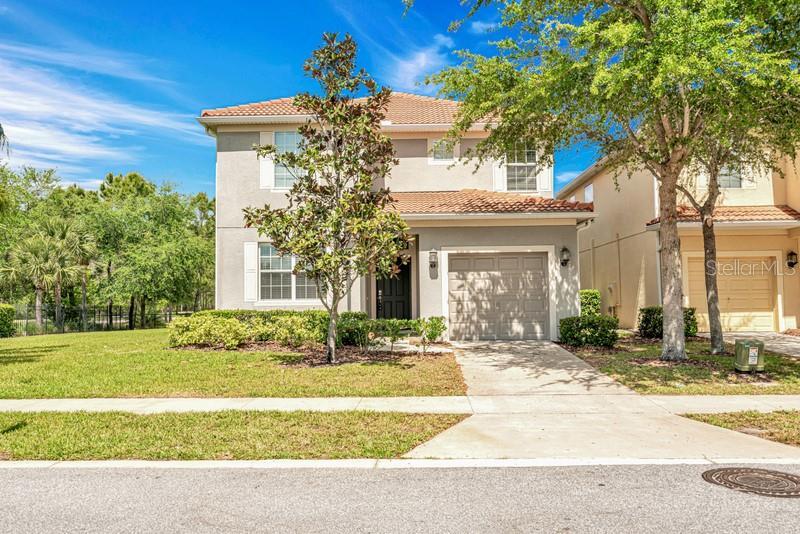 8991 Cuban Palm Road Property Photo