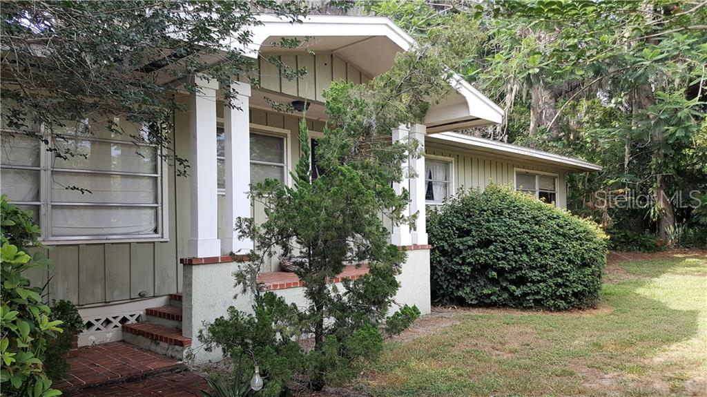 9053 RON DEN LN Property Photo - WINDERMERE, FL real estate listing
