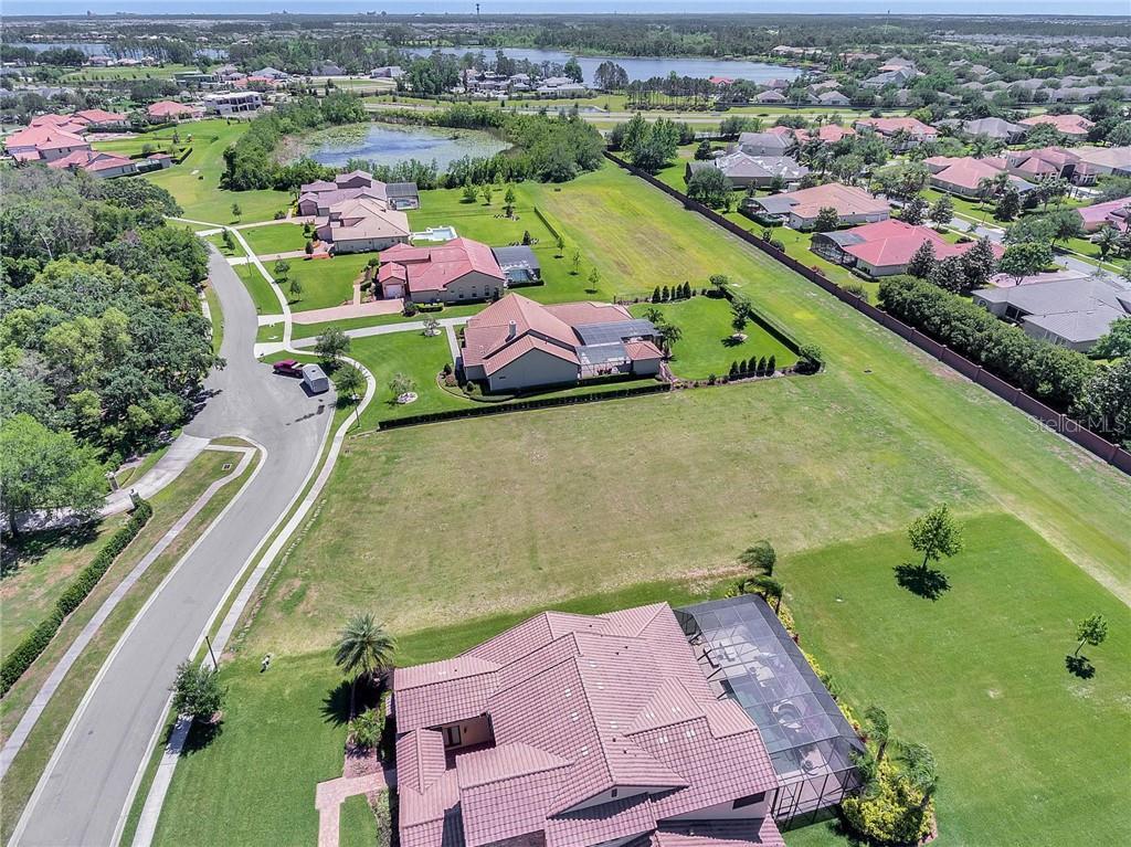 5700 MARLEON DR Property Photo