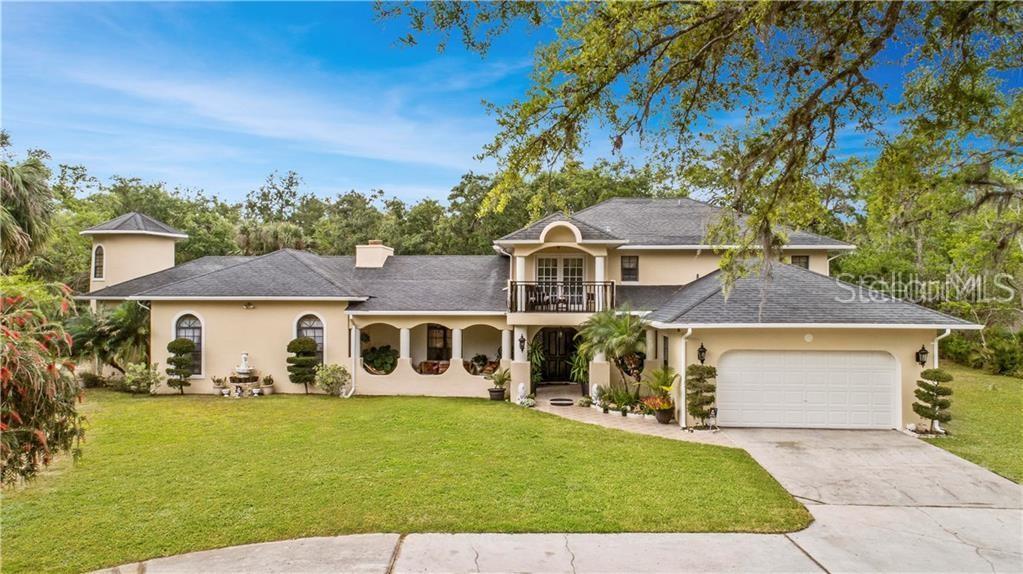 1764 BIG OAK LN Property Photo - KISSIMMEE, FL real estate listing