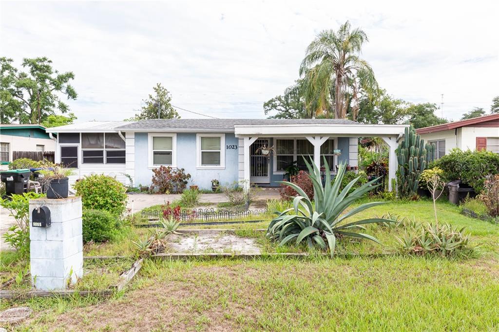 1023 NEUSE AVE Property Photo