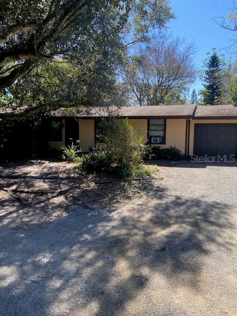 6910 Mills Road Property Photo