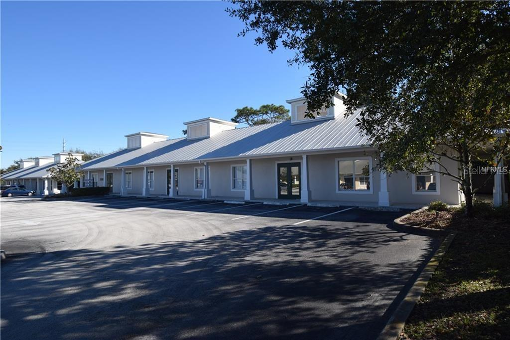 1745 E HIGHWAY 50 SUITE B2 #B2 Property Photo