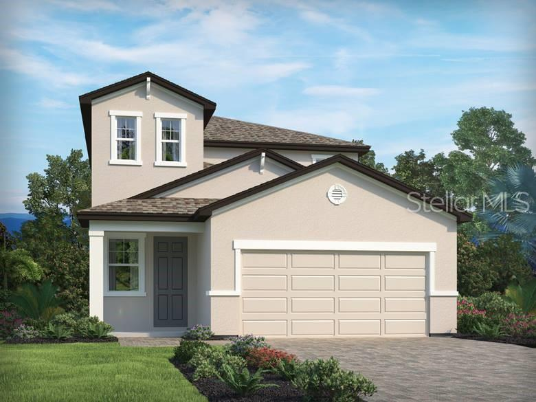 5436 LOS ROBLES COURT Property Photo