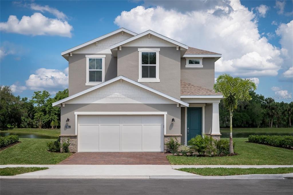 3844 CORONA CT Property Photo - SANFORD, FL real estate listing