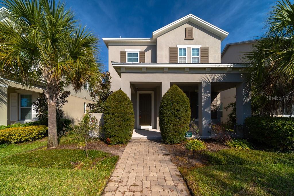 11438 MISTY OAK ALY Property Photo - WINDERMERE, FL real estate listing