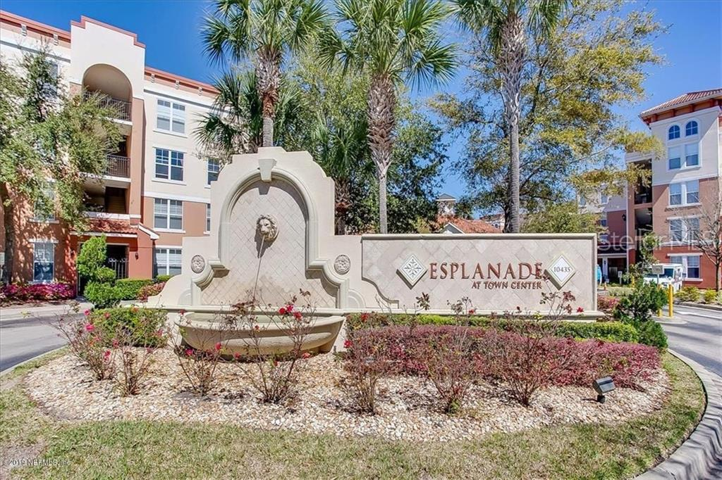 10435 MIDTOWN PKWY #255 Property Photo - JACKSONVILLE, FL real estate listing