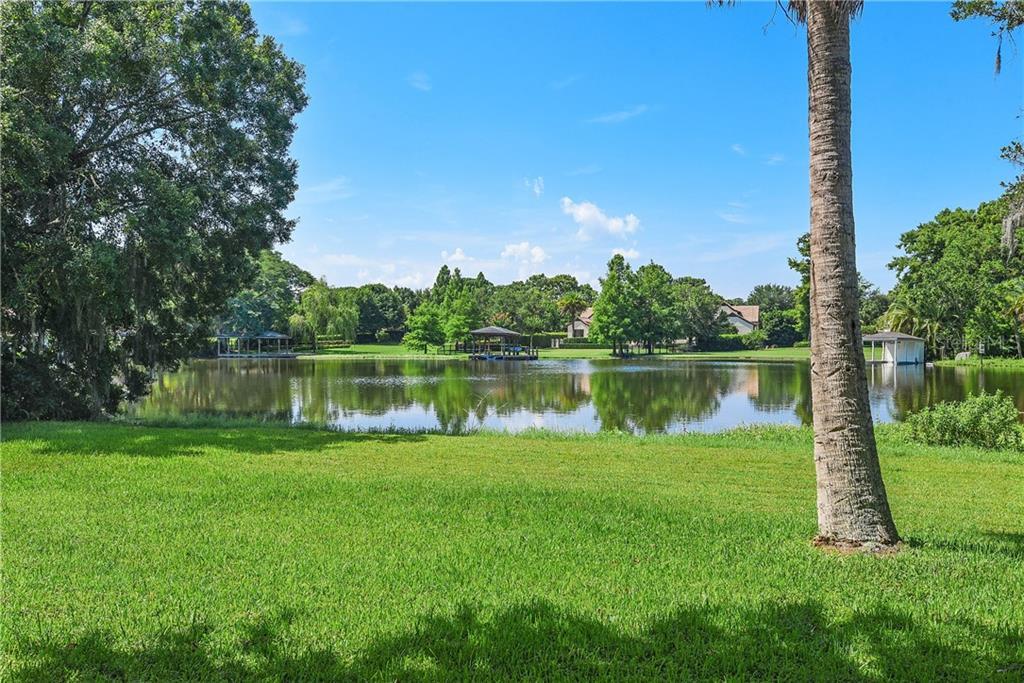 910 POINCIANA LN Property Photo - WINTER PARK, FL real estate listing