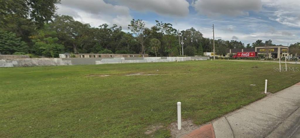 0 S ORANGE BLOSSOM Property Photo - ORLANDO, FL real estate listing