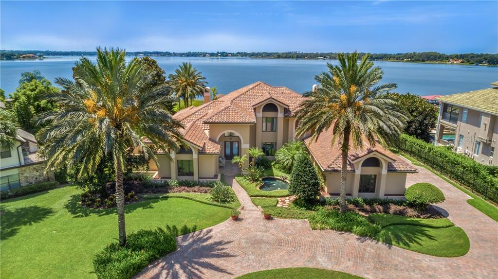 10529 DOWN LAKEVIEW CIR Property Photo - WINDERMERE, FL real estate listing
