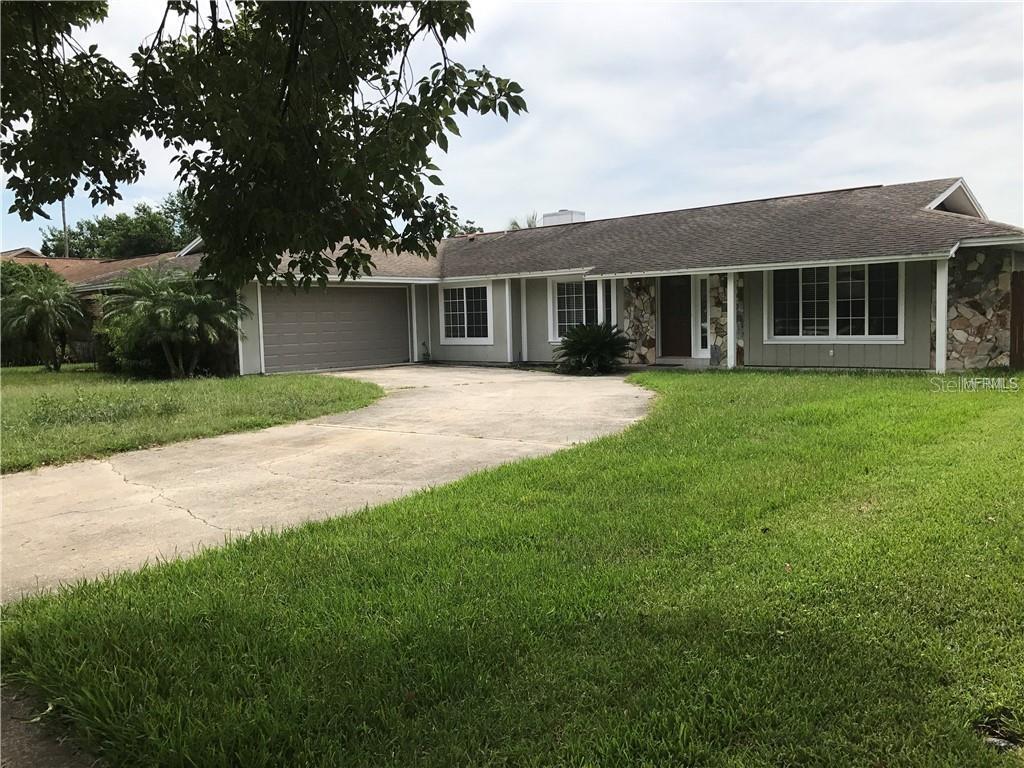 6625 Saint Partin Place Property Photo