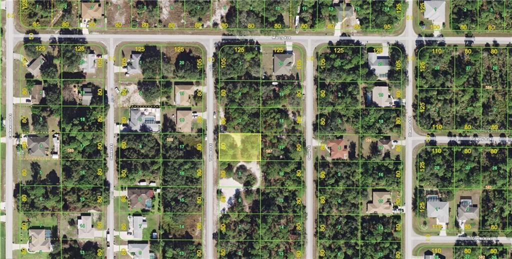 2298 TOLBERT ST Property Photo