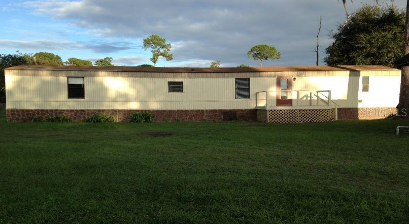 33332 CORONADO ROAD Property Photo
