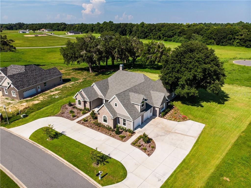1873 NW 85TH LOOP Property Photo - OCALA, FL real estate listing