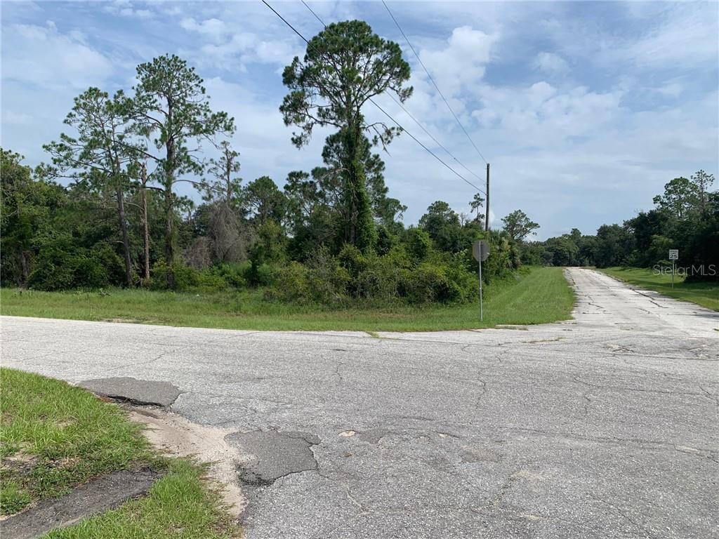 1349 CONGO CT Property Photo