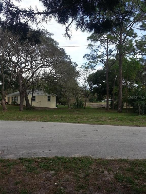 109 Bonita Road Property Photo