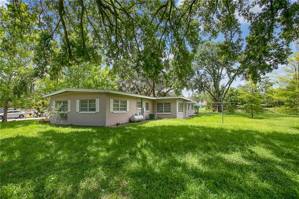 162 MORAY LANE Property Photo - WINTER PARK, FL real estate listing