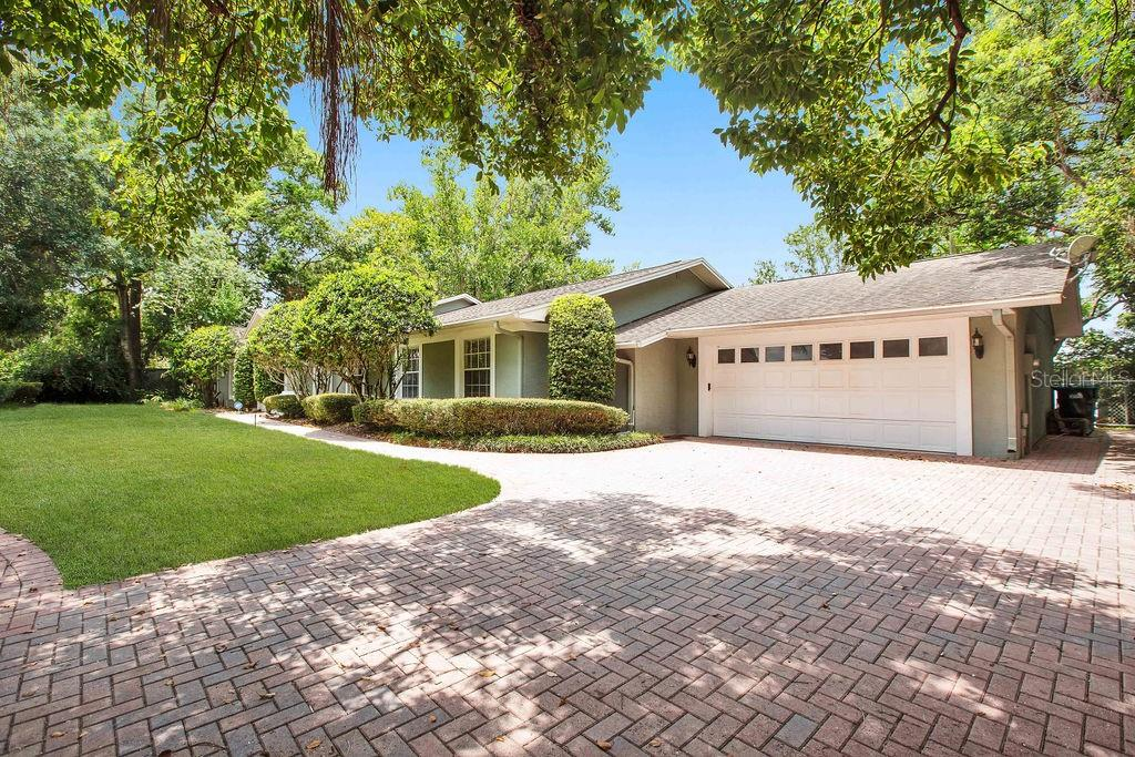 3754 N ECONLOCKHATCHEE TRL Property Photo - ORLANDO, FL real estate listing