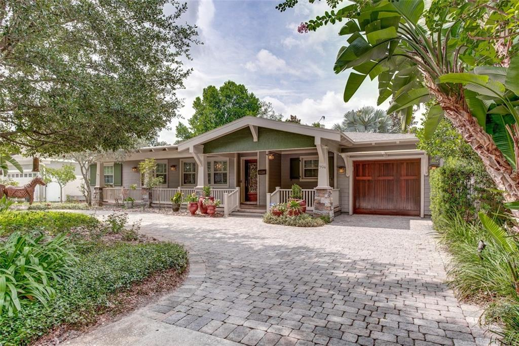 904 W NEW HAMPSHIRE ST Property Photo - ORLANDO, FL real estate listing