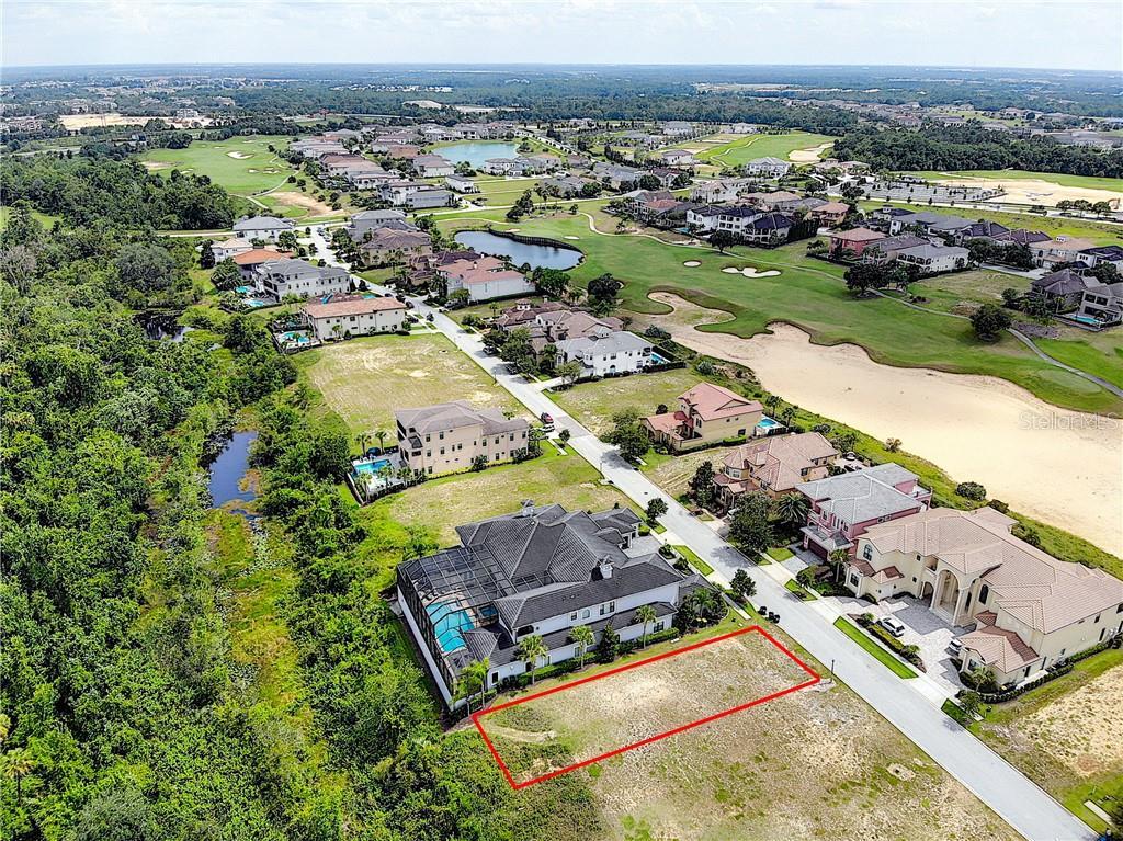 524 MUIRFIELD LOOP Property Photo