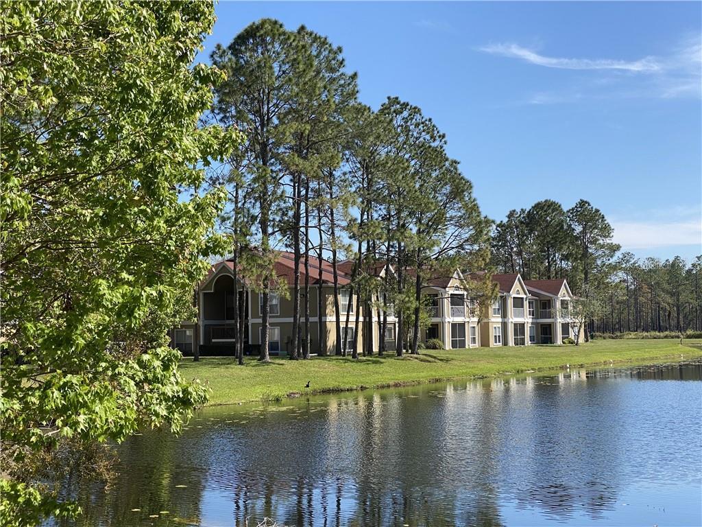 9481 Highland Oak Dr #1007 Property Photo