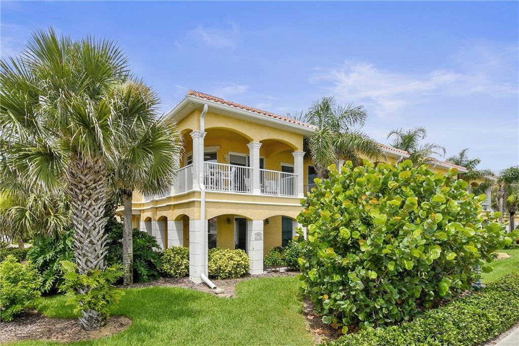 2996 S Atlantic Ave Property Photo