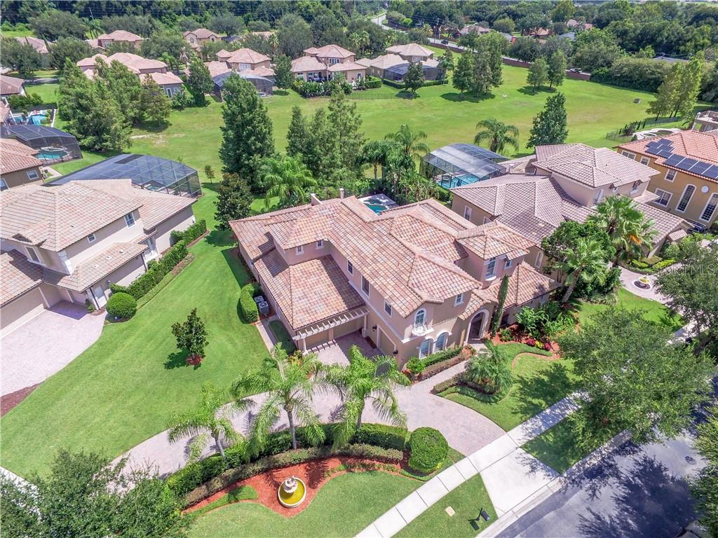 1560 BELFIORE WAY Property Photo - WINDERMERE, FL real estate listing