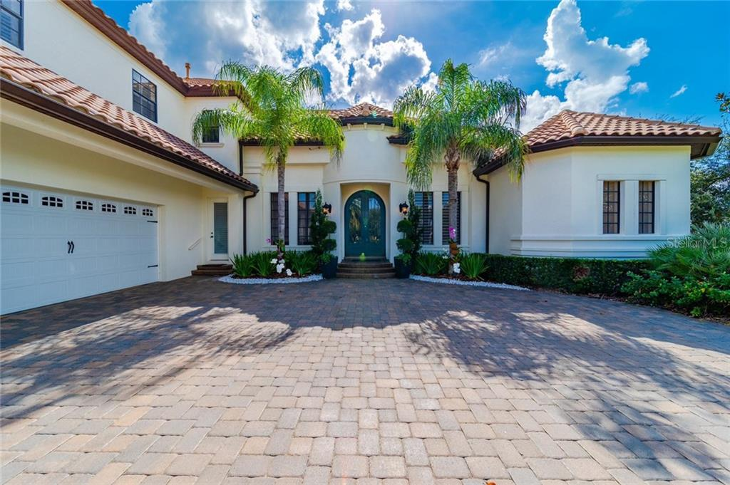 6453 LAKE BURDEN VIEW DR Property Photo - WINDERMERE, FL real estate listing