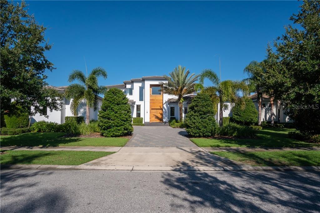 11720 VINCI DR #11 Property Photo - WINDERMERE, FL real estate listing