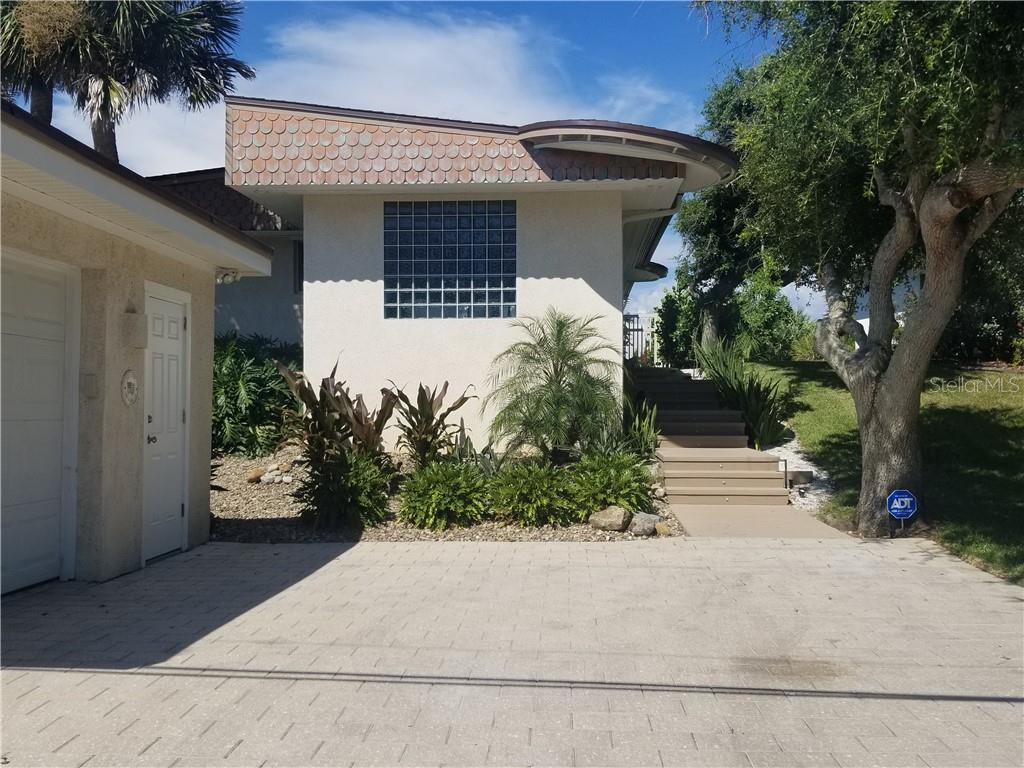 2111 OCEAN DR Property Photo - NEW SMYRNA BEACH, FL real estate listing
