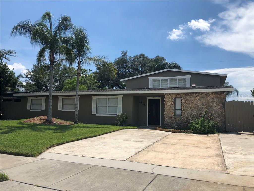 1616 LARKIN AVE Property Photo - ORLANDO, FL real estate listing