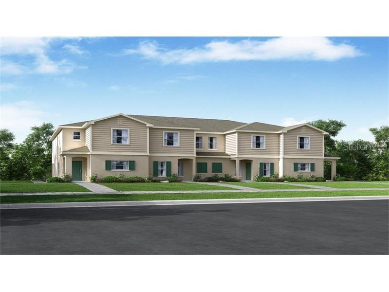 4747 Coral Castle Dr Property Photo