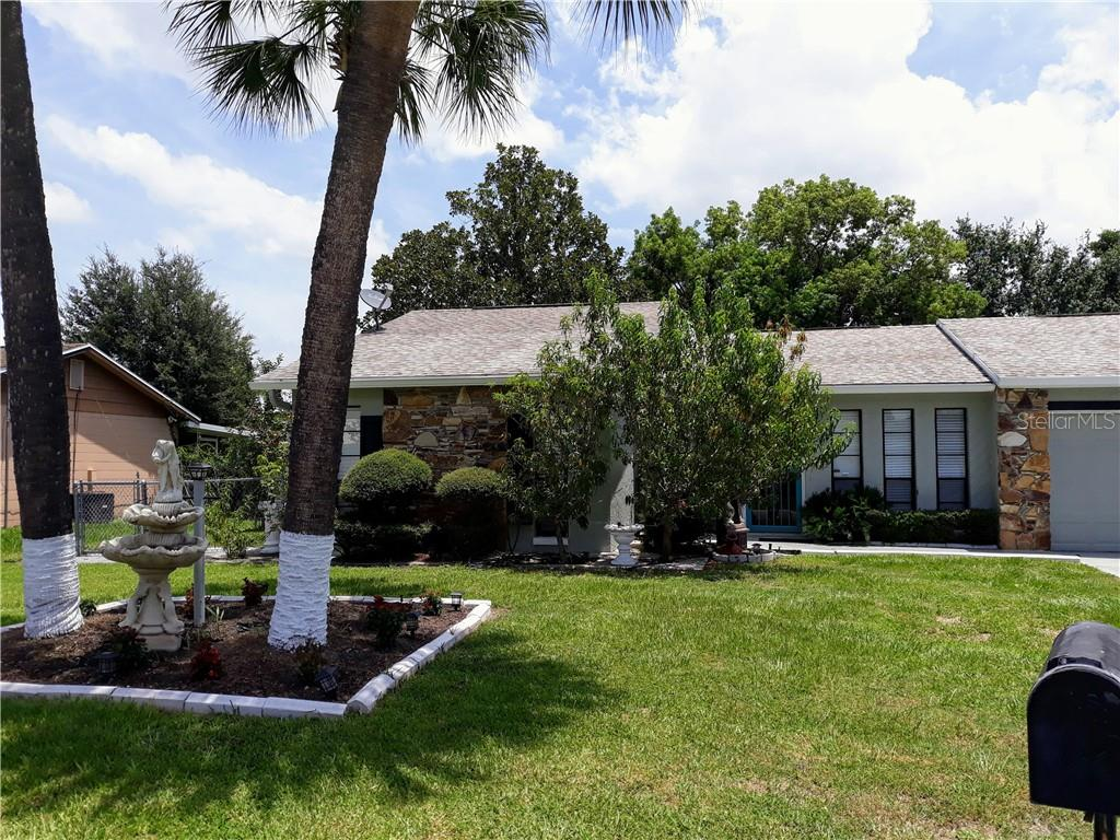 243 MANTE DR Property Photo - KISSIMMEE, FL real estate listing