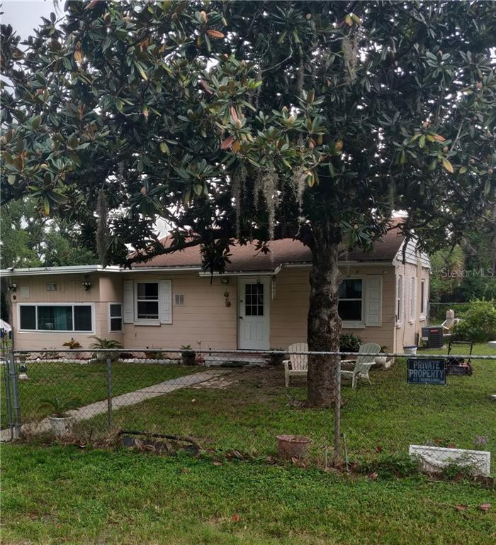 6703 BYWOOD RD Property Photo - ORLANDO, FL real estate listing