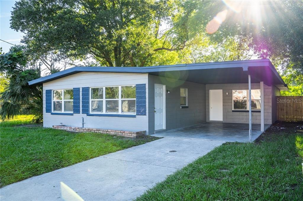 4211 S RIO GRANDE AVE Property Photo - ORLANDO, FL real estate listing